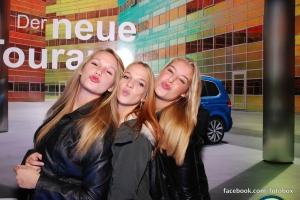 Käsmannparty 2015 - www.die-fotobox.com 00256