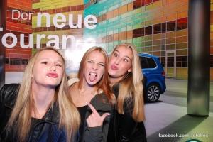 Käsmannparty 2015 - www.die-fotobox.com 00257