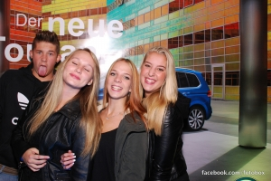 Käsmannparty 2015 - www.die-fotobox.com 00258