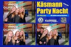 Käsmannparty 2015 - www.die-fotobox.com 00259
