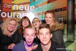 Käsmannparty 2015 - www.die-fotobox.com 00260