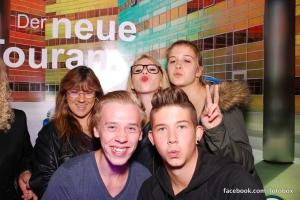 Käsmannparty 2015 - www.die-fotobox.com 00261