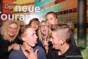 Käsmannparty 2015 - www.die-fotobox.com 00262