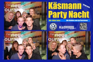 Käsmannparty 2015 - www.die-fotobox.com 00263
