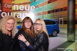 Käsmannparty 2015 - www.die-fotobox.com 00264