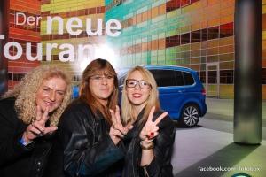 Käsmannparty 2015 - www.die-fotobox.com 00266