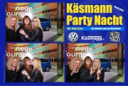 Käsmannparty 2015 - www.die-fotobox.com 00267