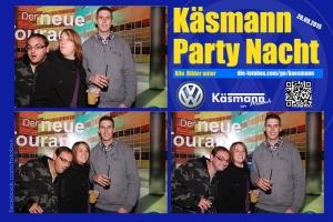 Käsmannparty 2015 - www.die-fotobox.com 00271