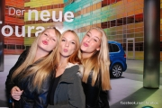 Käsmannparty 2015 - www.die-fotobox.com 00272