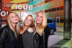 Käsmannparty 2015 - www.die-fotobox.com 00274
