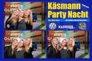 Käsmannparty 2015 - www.die-fotobox.com 00275
