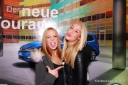 Käsmannparty 2015 - www.die-fotobox.com 00277