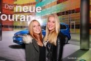 Käsmannparty 2015 - www.die-fotobox.com 00278