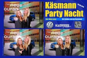 Käsmannparty 2015 - www.die-fotobox.com 00279