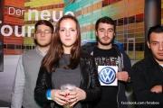 Käsmannparty 2015 - www.die-fotobox.com 00280