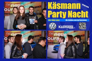 Käsmannparty 2015 - www.die-fotobox.com 00283