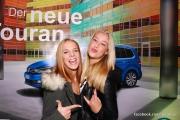 Käsmannparty 2015 - www.die-fotobox.com 00285