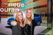 Käsmannparty 2015 - www.die-fotobox.com 00286