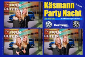Käsmannparty 2015 - www.die-fotobox.com 00287
