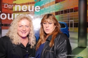 Käsmannparty 2015 - www.die-fotobox.com 00289
