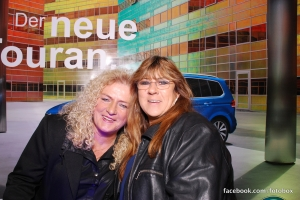 Käsmannparty 2015 - www.die-fotobox.com 00290