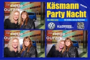 Käsmannparty 2015 - www.die-fotobox.com 00291