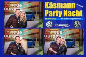 Käsmannparty 2015 - www.die-fotobox.com 00295