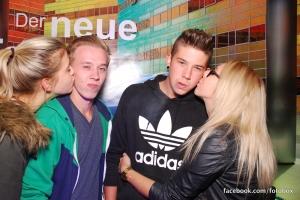 Käsmannparty 2015 - www.die-fotobox.com 00298