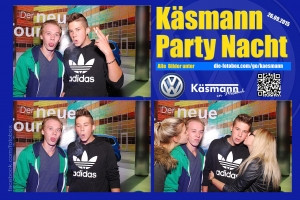 Käsmannparty 2015 - www.die-fotobox.com 00299