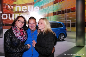 Käsmannparty 2015 - www.die-fotobox.com 00300
