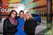 Käsmannparty 2015 - www.die-fotobox.com 00301