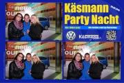 Käsmannparty 2015 - www.die-fotobox.com 00303