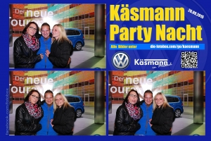 Käsmannparty 2015 - www.die-fotobox.com 00303