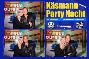 Käsmannparty 2015 - www.die-fotobox.com 00307