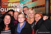Käsmannparty 2015 - www.die-fotobox.com 00309
