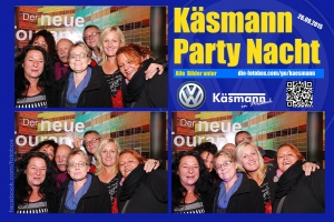 Käsmannparty 2015 - www.die-fotobox.com 00311