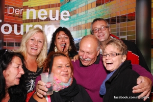Käsmannparty 2015 - www.die-fotobox.com 00313