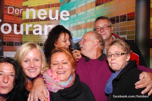 Käsmannparty 2015 - www.die-fotobox.com 00314