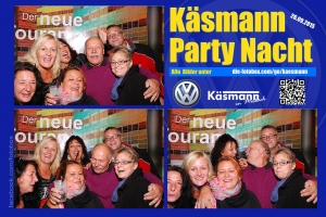 Käsmannparty 2015 - www.die-fotobox.com 00315