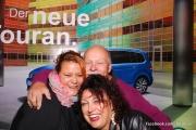 Käsmannparty 2015 - www.die-fotobox.com 00316
