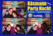 Käsmannparty 2015 - www.die-fotobox.com 00319
