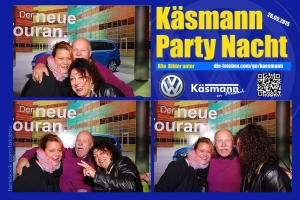 Käsmannparty 2015 - www.die-fotobox.com 00319