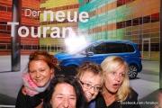 Käsmannparty 2015 - www.die-fotobox.com 00320