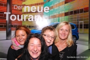 Käsmannparty 2015 - www.die-fotobox.com 00321