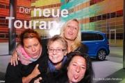 Käsmannparty 2015 - www.die-fotobox.com 00322