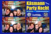 Käsmannparty 2015 - www.die-fotobox.com 00323