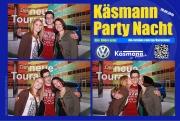 Käsmannparty 2015 - www.die-fotobox.com 00327