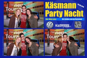 Käsmannparty 2015 - www.die-fotobox.com 00327