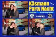 Käsmannparty 2015 - www.die-fotobox.com 00331