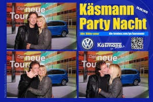 Käsmannparty 2015 - www.die-fotobox.com 00331